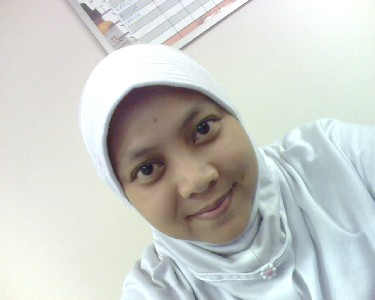 Indonesia muslim dating marriage