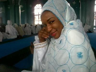 muslim dating websites in nigeria
