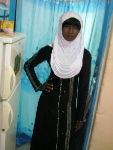 ebony muslim personals Plentyoffish dating forums are a place to meet singles and get dating advice or share dating experiences etc hopefully you will all have fun meeting singles and try out this online dating thing remember that we are the largest free online dating service, so you will never have to pay a dime to meet your soulmate.
