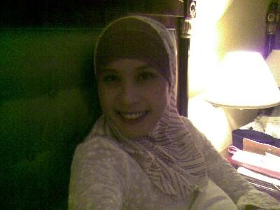 Indonesian matrimonial sites