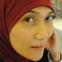 Divorced muslim women looking for marriage