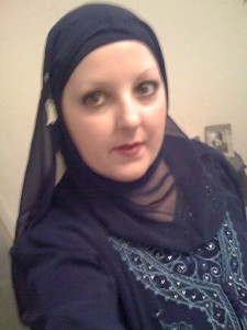 lightning ridge single muslim girls Discover white women in lightning ridge online at interracial dating central  interested in seeking good looking white women somewhere in lightning ridge you'll never be lonely again interracialdatingcentral offers you the chance to discover good looking white women in lightning ridge it's so simple, so fast and so easy to start seeking.