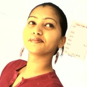 Fijian Brides - Find Fijian Women for Marriage - Mail-Order-Bride