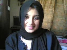 Muslim Girl Looking For Muslim Husband 25 Years Old