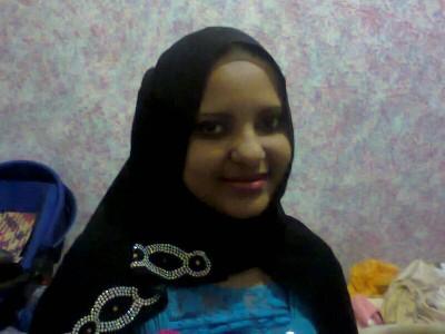 Muslim dating site kenya