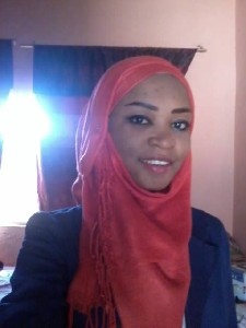port matilda muslim dating site Mandisa safira is on facebook join facebook to connect with mandisa safira and others you may know facebook gives people the power to share and makes.
