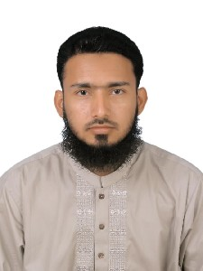 forest muslim singles Muslim dating in raleigh (nc) if you are looking for muslim singles in raleigh, nc you may find your match - here and now this free muslim dating site provides you with all those features which make searching and browsing as easy as you've always wished for.