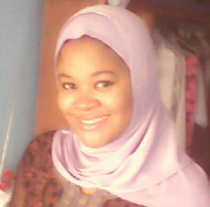 west monroe muslim girl personals Muslim dating west bengal  i am a bengali sunni muslim and simple, open minded girli have six sisters and one brother they are all studenti am the eldest (bride) among them i have completed bcom(h) in 2005 and also completed mba in 2009 now i am working in private sectori live at howrahmy mother is a home maker and father is a.
