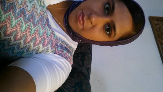 Muslim Dating Site Cape Town