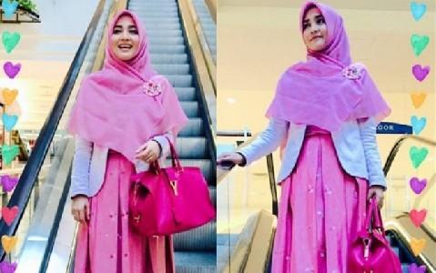 nashville muslim girl personals Ethiopia muslim marriage, matrimonial, dating, or social networking website.