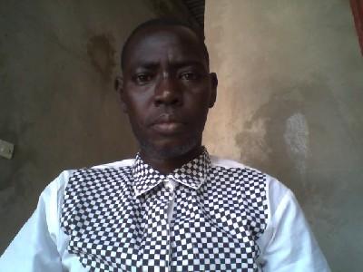 dating a senegalese muslim man dating agency cyrano ep 4