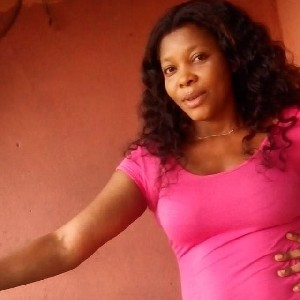 Nigeria to marry in a looking for wife Only a