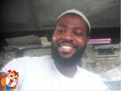 Moslem Dating-Website nigeria