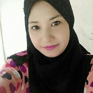 Muslim matchmaking durban