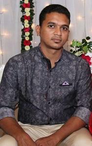 Assam Village Xxx Video