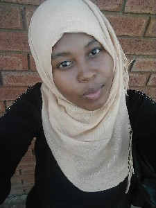 Kostenlose muslim dating sites in south africa