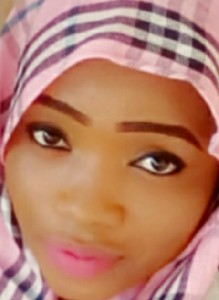 Nigeria single ladies searching for husband