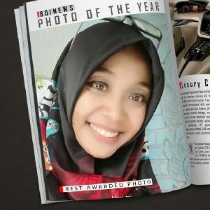 Indonesia muslim dating site