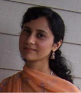 34 year old female