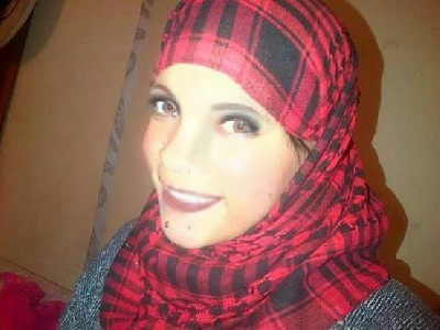 muslim online dating cape town sims randkowe gry online za darmo