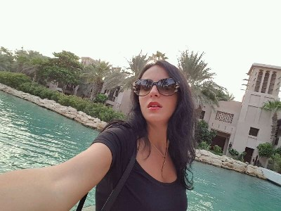 libya dating sites
