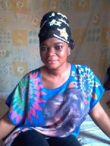 Ghanaweb dating female seeking female friendship