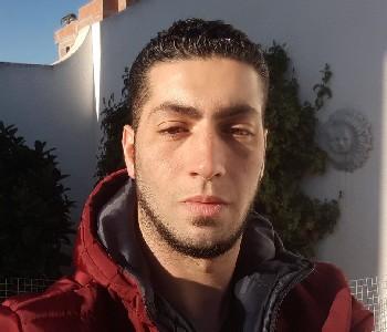 Dating-Website tunisia
