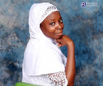 Nigeria Muslim Marriage, Matrimonial, Dating, or Social Networking