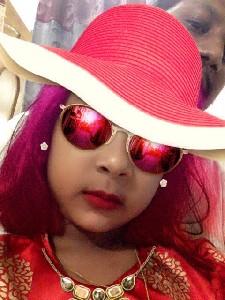 bangladeshi free matchmaking sitenegativní účinky interracial dating