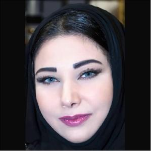 gratis egypt dating dating skuespillerinder